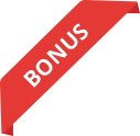 bonus-banner-red-left-top-corner