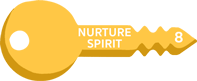 8. Nurture Spirit (Key Graphic)