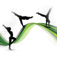 athletic-gymnastics-illustration