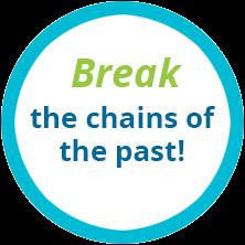 break-chains-past-circle-blue