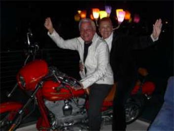 elderly-couple-on-motorcycle-enjoying-life