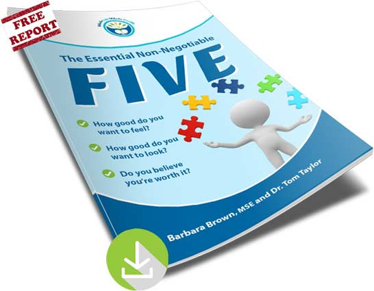 free-report-essential-non-negotiable-five-book-3d