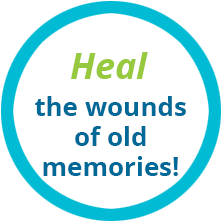 heal-wounds-old-memories-circle-blue