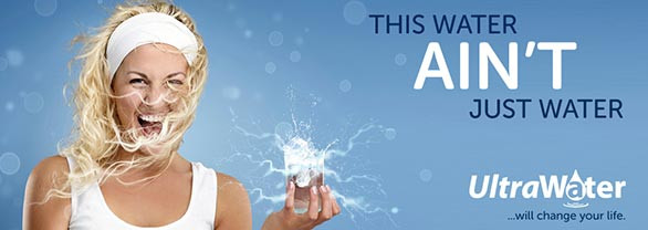 ultra-water-will-change-your-life-this-aint-just-water