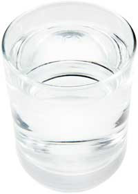 water-glass-full