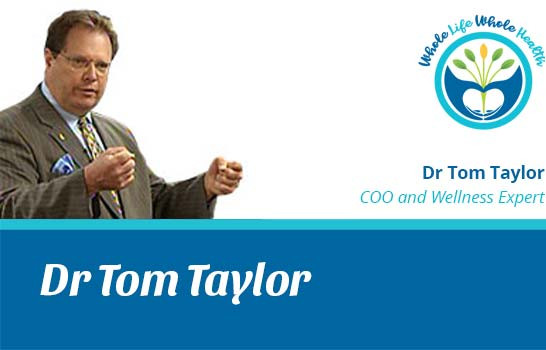 dr-tom-taylor-coo-and-wellness-expert-profile-card