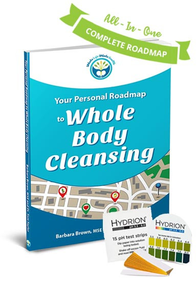 whole-body-cleansing-all-in-one-complete-roadmap-plus-ph-starter-pack