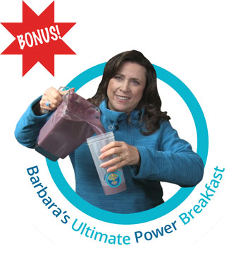 Barbaras-Ultimate-Power-Breakfast-BONUS-Logo