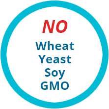 PSP-NO-Wheat-Yeast-Soy-GMO-Circle