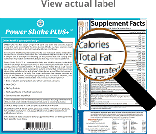 View-Actual-Label-PSP-directions-and-ingredients-sm2