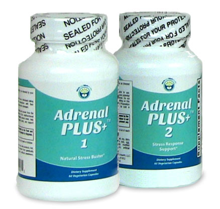 AdrenalPLUS+1_and2-Combination-CTA