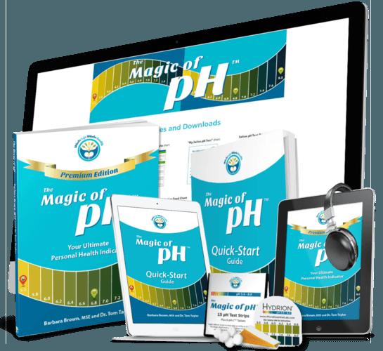 pH Master Class-60kb