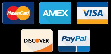 credit-cards-transp-182