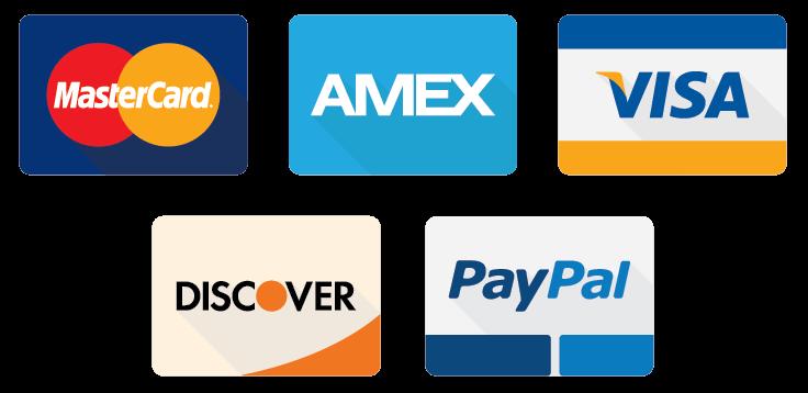 credit-cards - transp