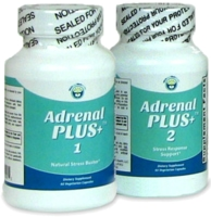 Adrenal pair-200