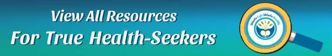 All Resources Footer