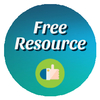 Free Resource icon-100