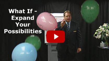 Energy - Balloons thumbnail