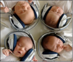 headphone babies 248x350
