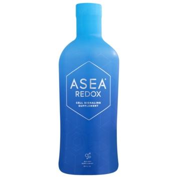 ASEA-355x355