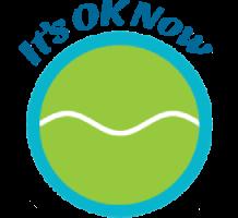 It's OK now-200