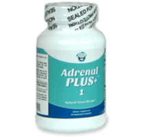Adrenal 1-200