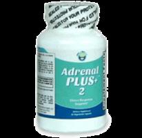 Adrenal 2-200