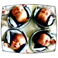 headphone-babies-styled-200