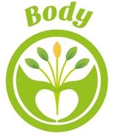 Body-200