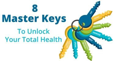 Keys-373