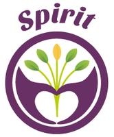 Spirit-200