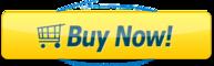Buy Now 193x60