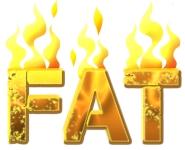 fat-burning-150