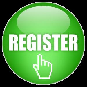 register-green