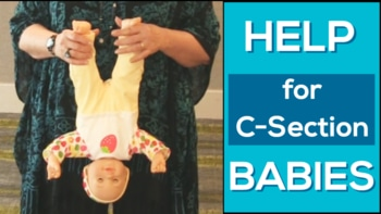 C-Section-350