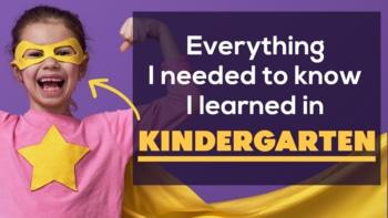 DH-Kindergarten-350