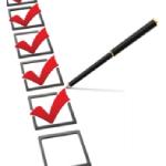 checklist-150