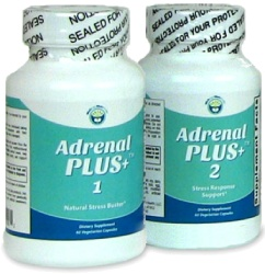 Adrenals-250