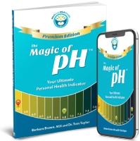 pH PREMIUM bonus display-200