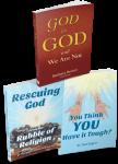 God books-150