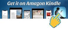 Kindle click-100